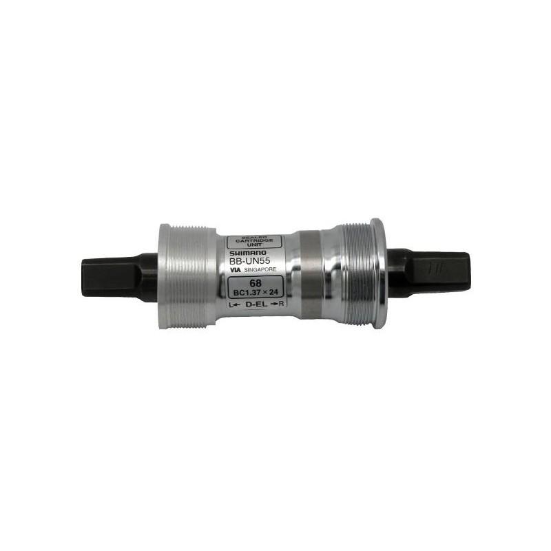 Shimano BB-UN55 68mm