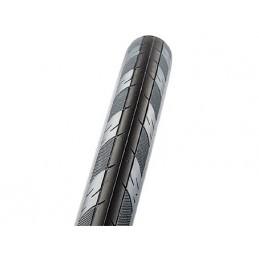 26x1.5 Maxxis Detonator