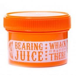 JL Bearing Juice guolių tepalas