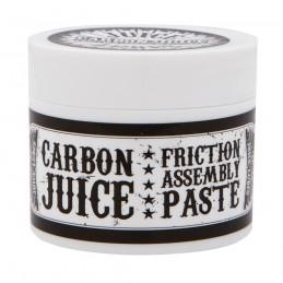 JL Carbon Juice anglies pluošto surinkimo pasta