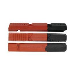 Koolstop V-Type 2 gumos pakeitimui