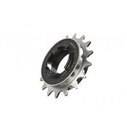 Shimano MX30 terkšlė (freewheel) 16t ir 18t