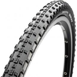 33-622 Maxxis Raze cyclocross