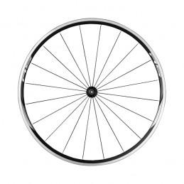 Priekinis ratas WH-RS010