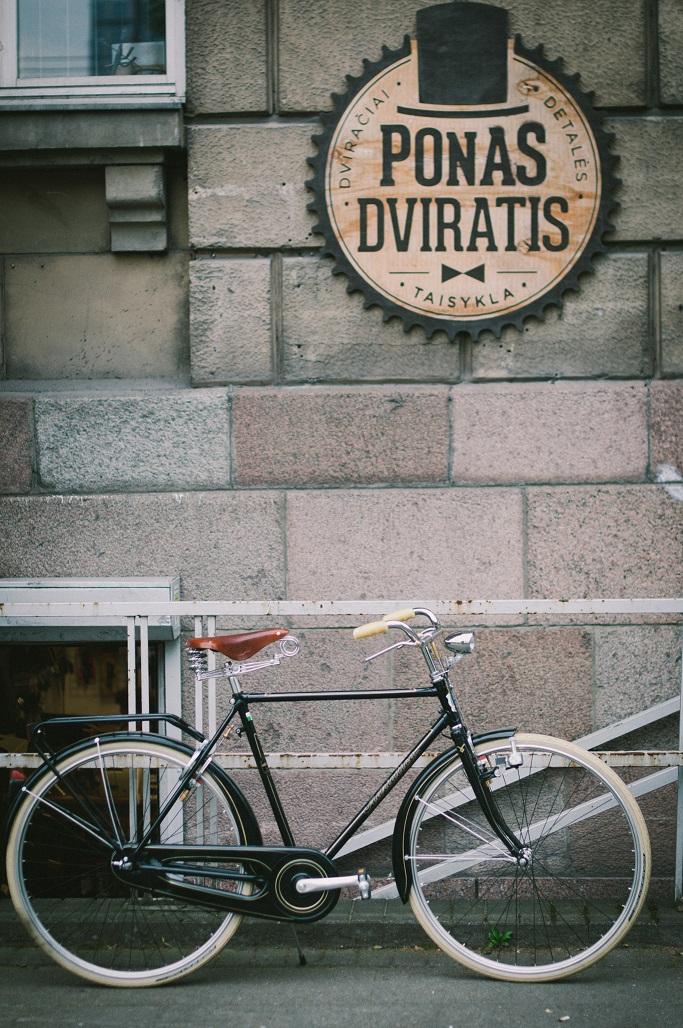 Ponas Dviratis (46).jpg