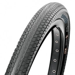 29x2.10 Maxxis Urban Torch