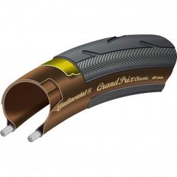 25-622 Continental Grand Prix Classic