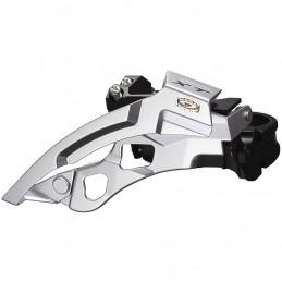 Shimano Deore XT FD-M770, 34,9mm iš viršaus/apačios