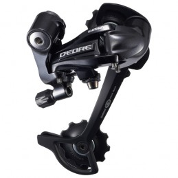 Shimano RD-M591 Deore