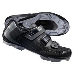 Shimano SH-XC31 dviratininko batai