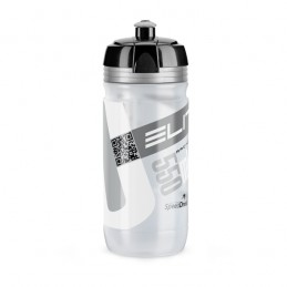 Elite Bottle Corsa gertuvė 550ml