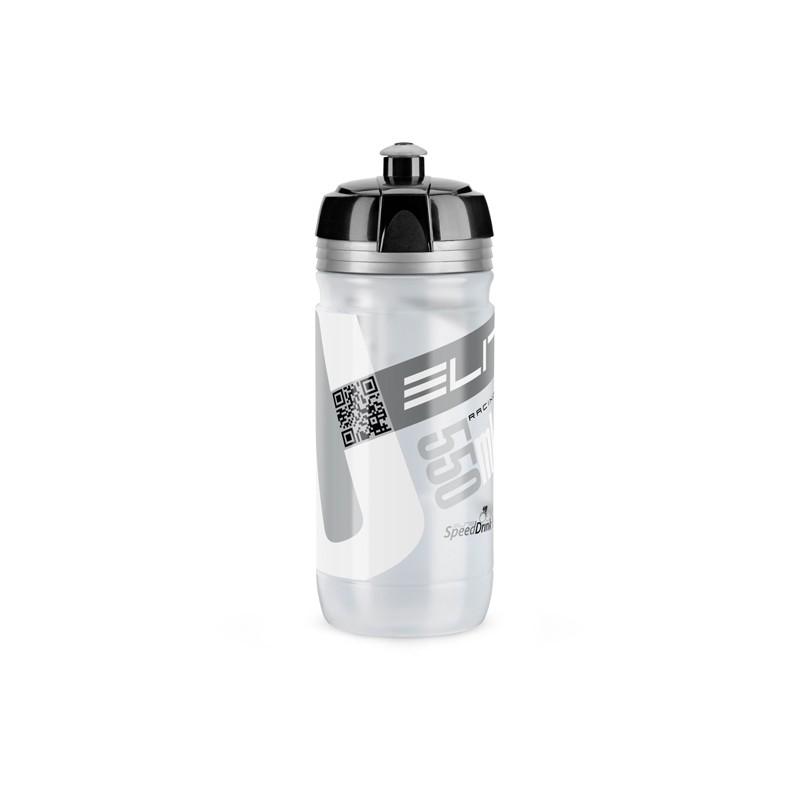 Elite Bottle Corsa gertuvė 550ml