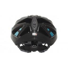 Uvex Ultra snc