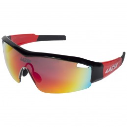 Lazer Solid State 1 SS