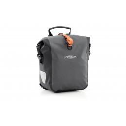 ORTLIEB Gravel-Pack