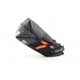 ORTLIEB Seat-Pack M