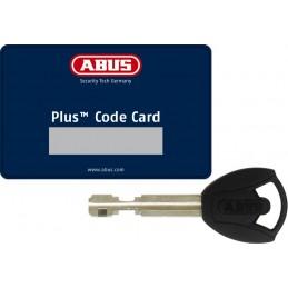ABUS Steel-O-Chain 9808