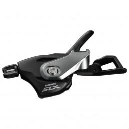 Shimano SLX SL-M7000 I-Spec B