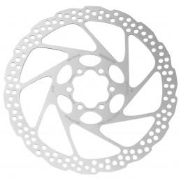 Stabdžių diskas Shimano ASMRT56M 180mm