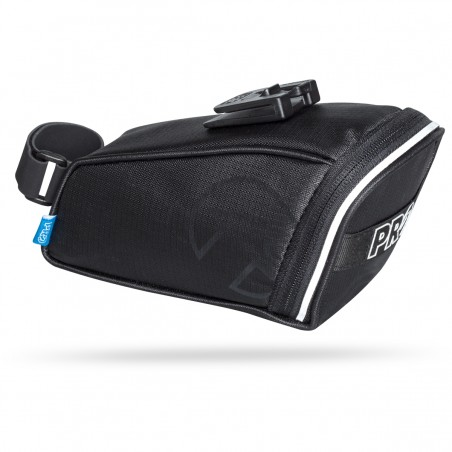 PRO Mini QR krepšelis