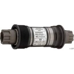 Shimano BB-ES25 Octalink 68mm