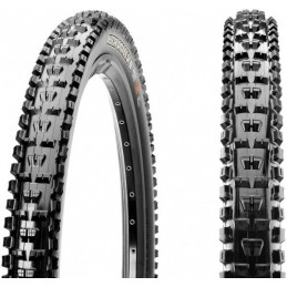 26x2.40 Maxxis High Roller II Downhill