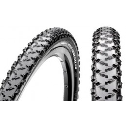 33-622 Maxxis Mud Wrestler Sulankstoma CX