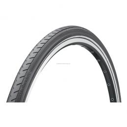 Continental Ride Classic Reflex, grey/grey