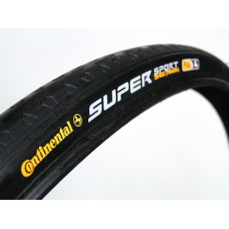 28-622 Continental SuperSport Plus Antipuncture