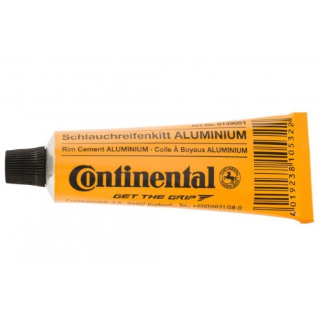 Ratlankio cementas Continental (Rim Cement Aluminium)