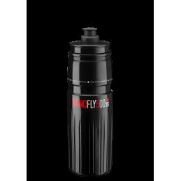 Elite Nanofly bottle 500ml