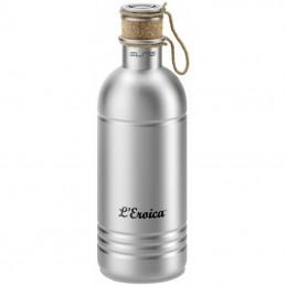 Elite Eroica bottle 600ml