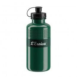 Elite Eroica Oil