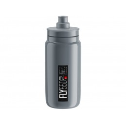Elite Fly Elite bottle 550ml