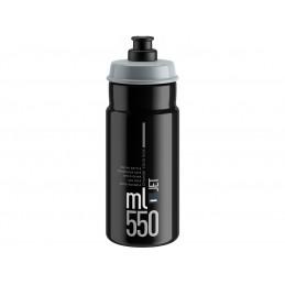 Elite Jet bottle 550ml