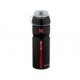 Elite Syssa bottle 750ml