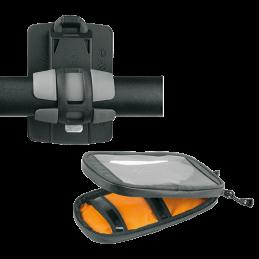 SKS Smartboy Plus phone holder