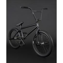Flybikes Proton Freecoaster...