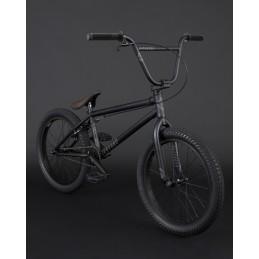 Flybikes Neutron Flat Black...