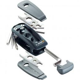 SKS T-Worx, įrankių rinkinys