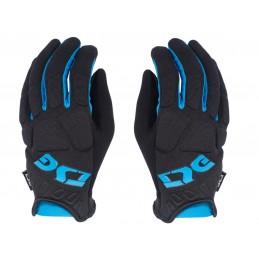 TSG Trial S gloves