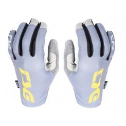 TSG Trial gloves