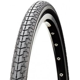 26x1.75 Maxxis Overdrive...