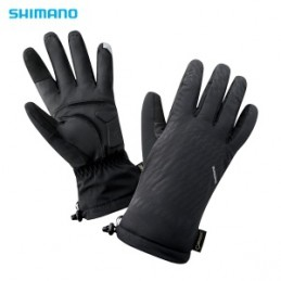 SHIMANO Gore-Tex Winter...