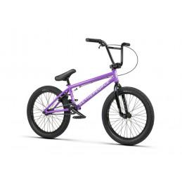 WTP Nova Ultra Violet 20TT