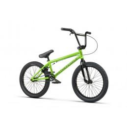 WTP Nova Lazer Green 20TT