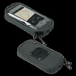 SKS Com/Smartbag