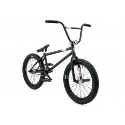 Flybikes Sion RHD 2021