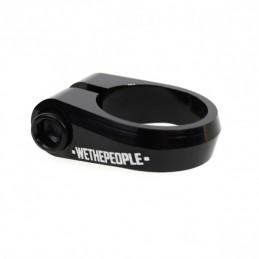 WTP Supreme clamp'as