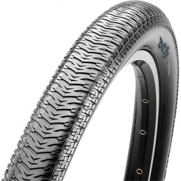 26x2.30 Maxxis DTH sulankstoma